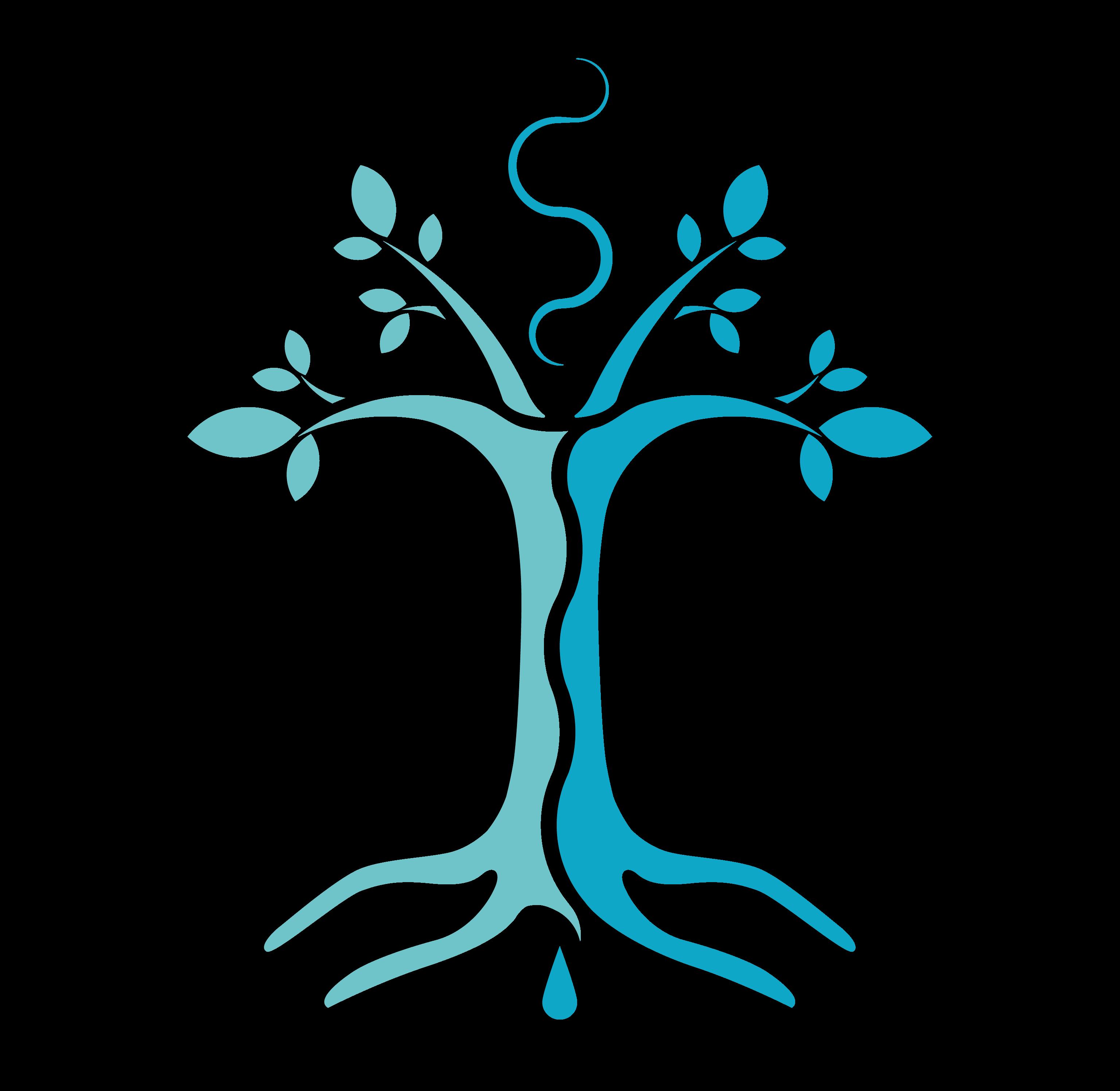 Yoga Union Bali