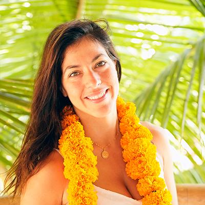 Nicoldia Katsari